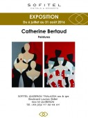 Catherine Bertaud
