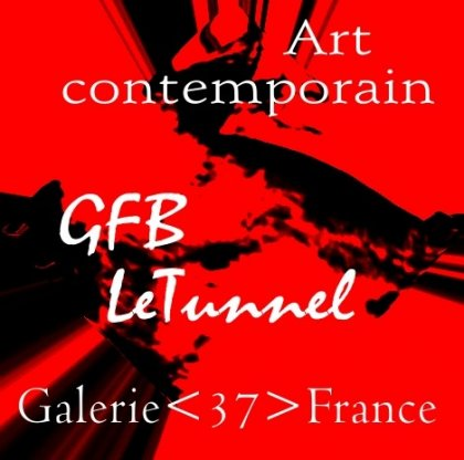 Le Tunnel 37 - GFB LeTunnel