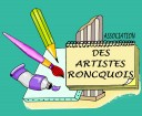 Association des Artistes Roncquois
