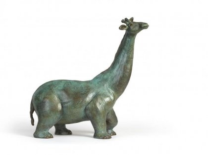 Phim-sculpture.com - Girafant